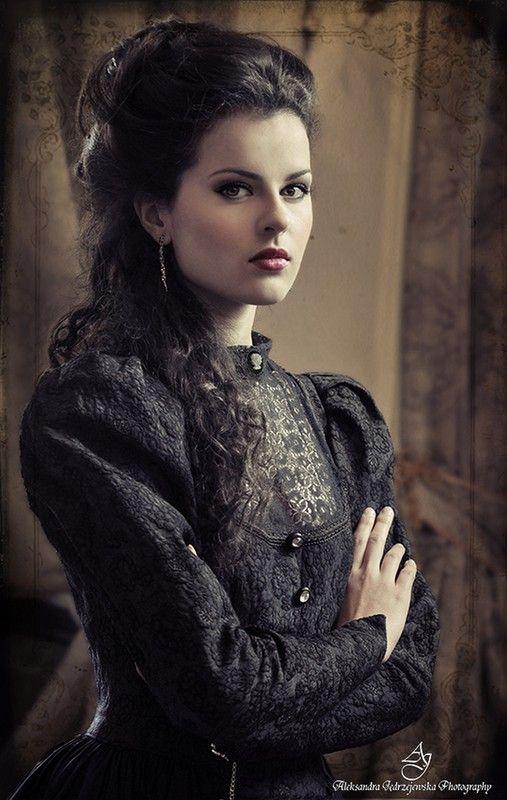 ===La mujer, un bello rostro...=== - Página 3 0db6a457