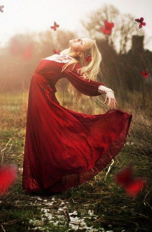 belle image romantique