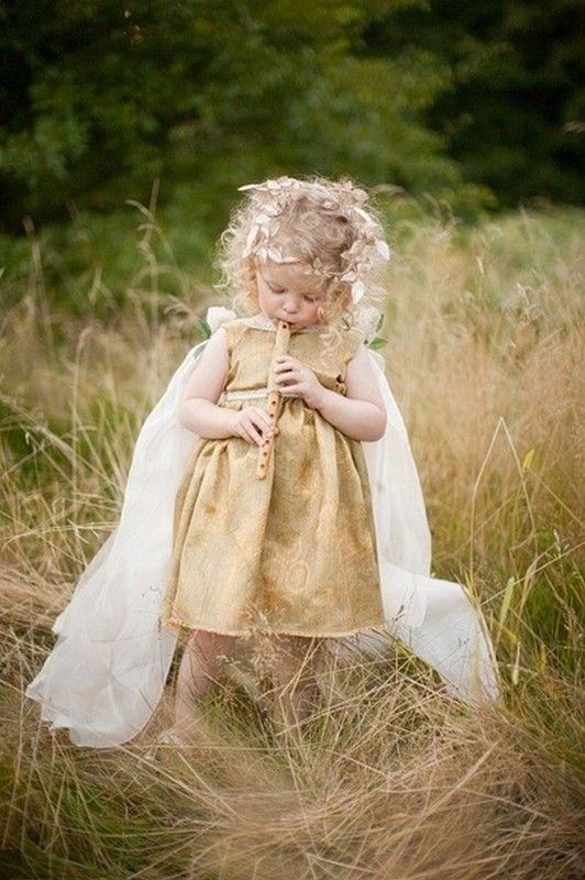 belle petite princesse