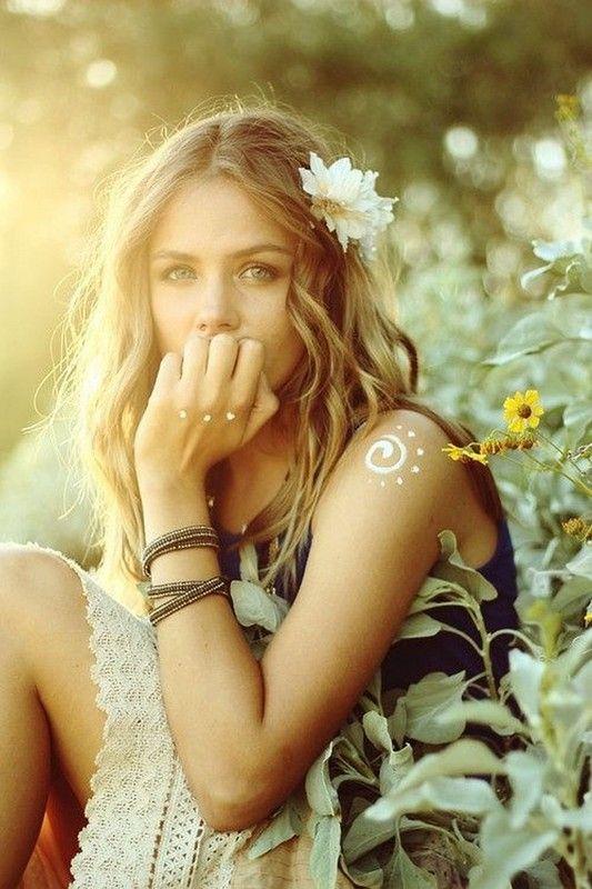 Bayan Resimleri Güzel Kadın Fotoğrafları Nisanboard Flatcast