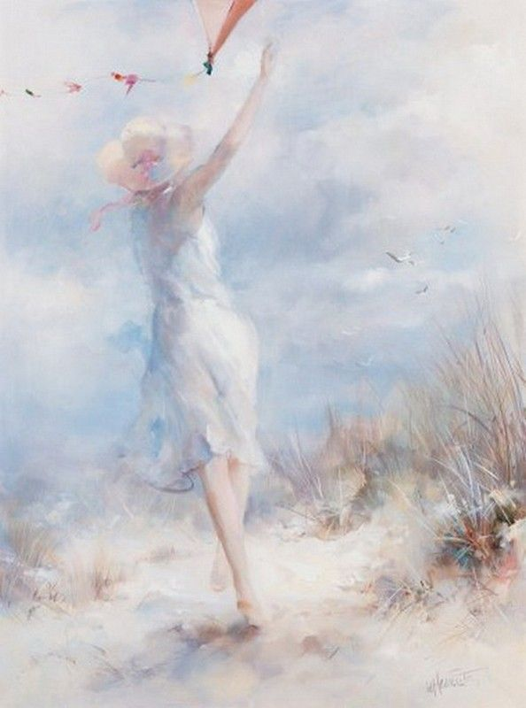 peintre willem haenraets
