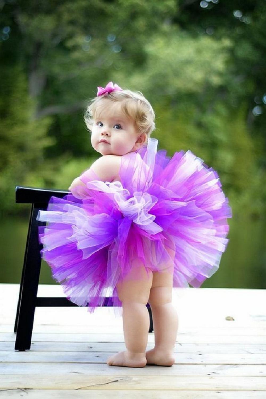 Смотреть картинки маленькой красавицы 5 фотография
